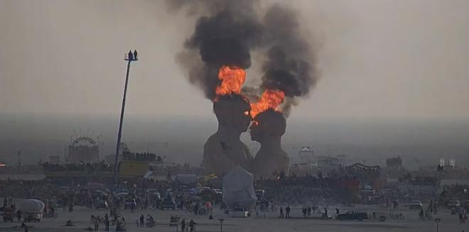 burning-man-fire