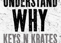 Understand-me-why