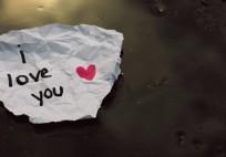 Urbanstep - I Love You
