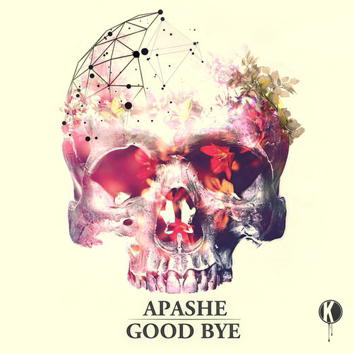 Apashe good bye [free download from kannibalen records].