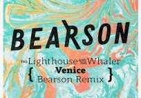 bearson-venice-lighthouse-whaler-youredm