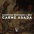 carne-asada-youredm-premiere-stafford-brothers-m35