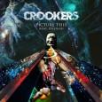 crookers-youredm