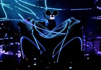 deadmau5-in-kl-photo-9