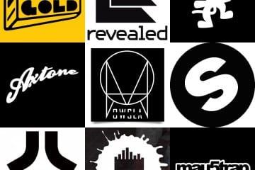 record-labels-edm
