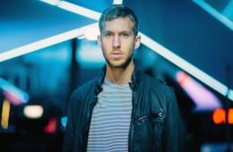 calvin-harris-motion-album-youredm