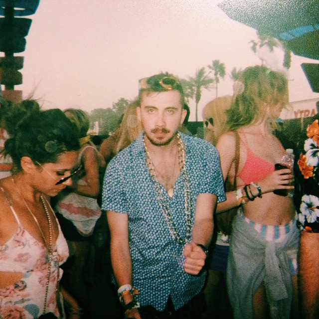 iheartraves_coachella3