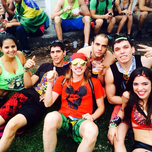 iheartraves_umf3