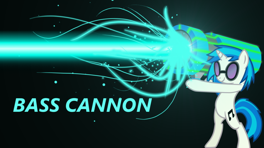 How To Make A Homemade Bass Cannon