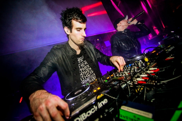 Knife party begin again soundcloud music download
