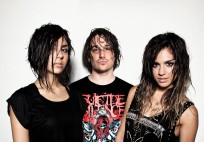 krewella_main_press_image_by_nikko_lamere_web