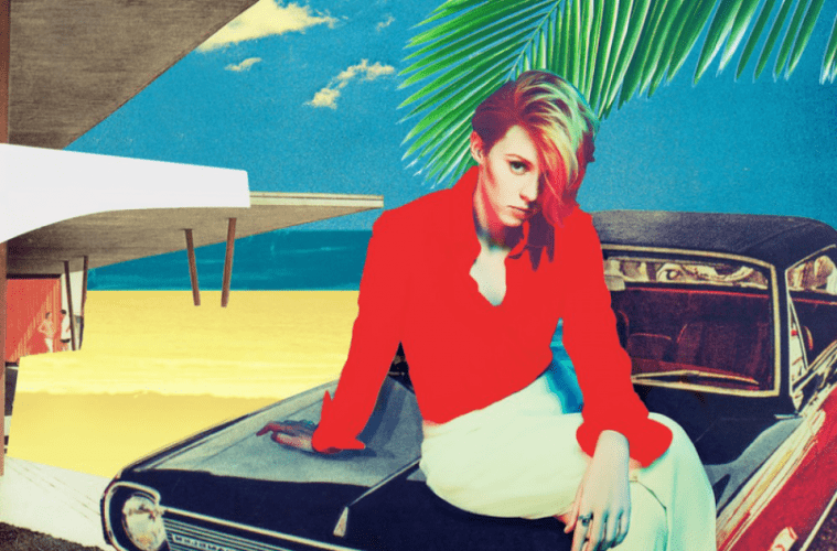 la roux digital spy interview