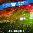 lights all night 2014