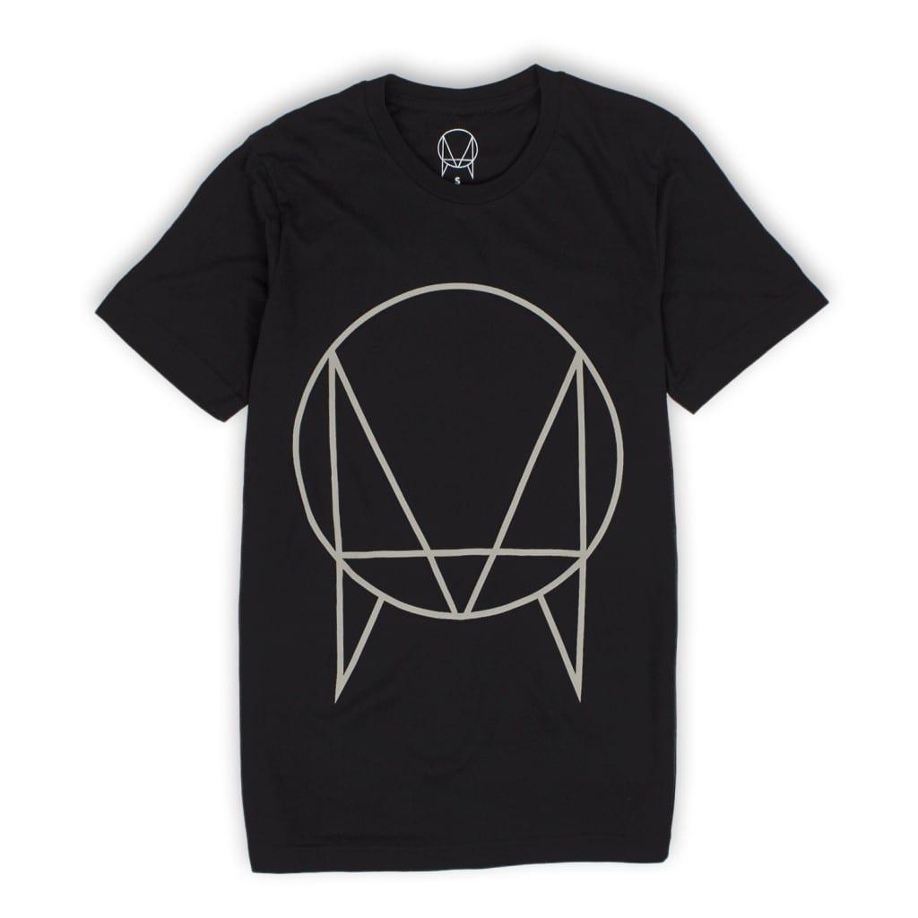owsla_shirt_logo
