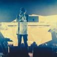 porter robinson worlds tour tv debut sad machine
