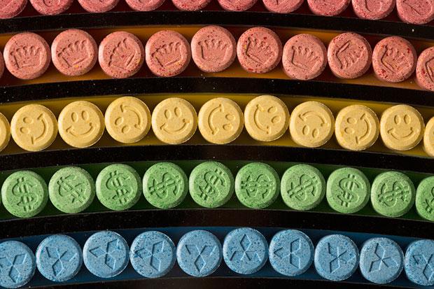 rainbowpill2