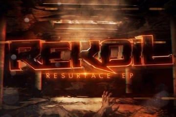 rekoil_resurface_YourEDM