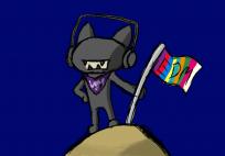 sketch_of_monstercat_by_iheartpon_3-d6rfm2z