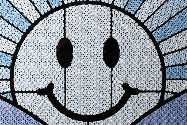 smileypill1