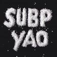 subpyao--youredm