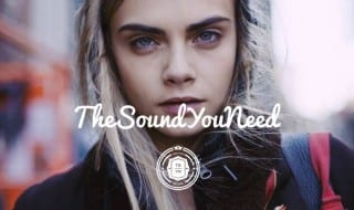 the-sound-you-need-1024x576