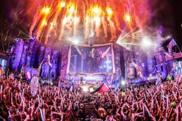 tomorrowworld-2014-live-stream