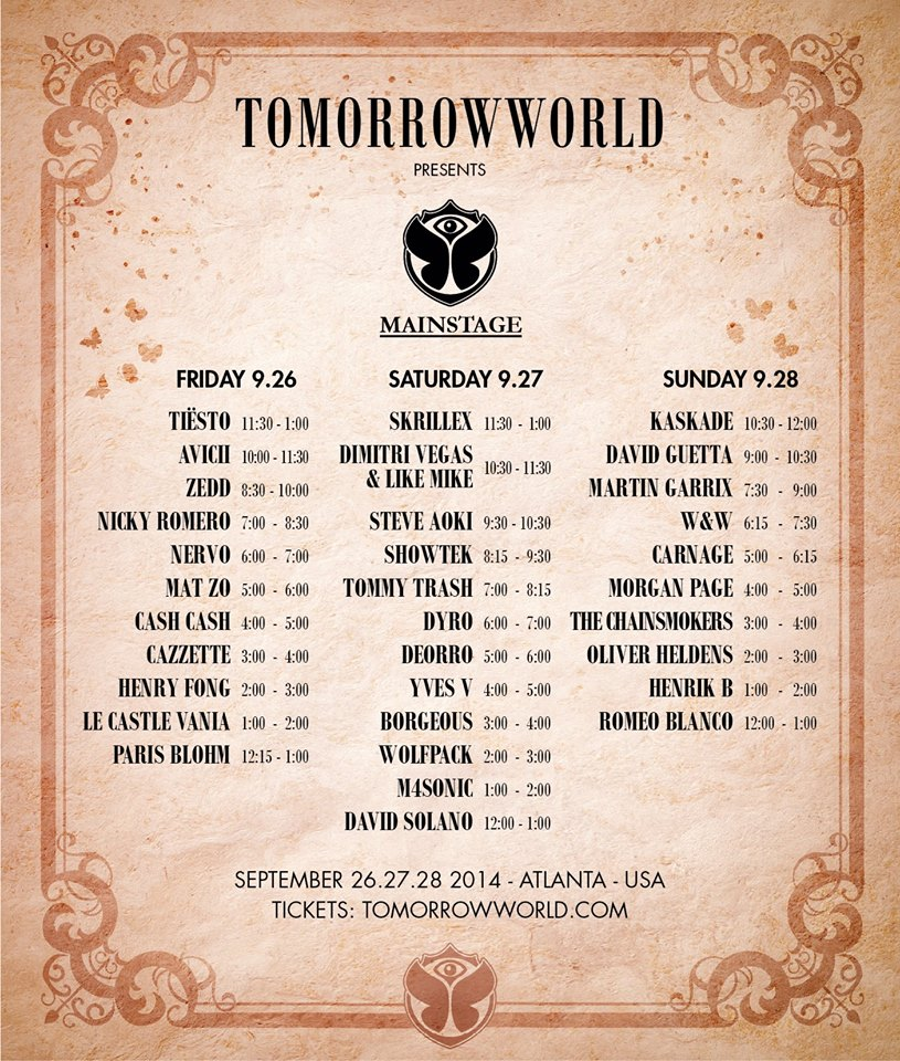 tomorrowworld-mainstage