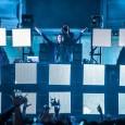 zedd-lights-brooklyn