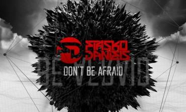 Fiasko Daniels - Don't Be Afraid [Your EDM Records]