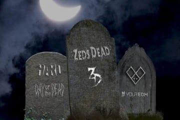 boomrat-youredm-zeds-hard