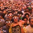 3d-festival
