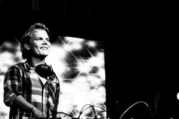 Avicii 2 - Your EDM