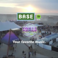 Base and Spotify Present - Party Drone - Your EDM