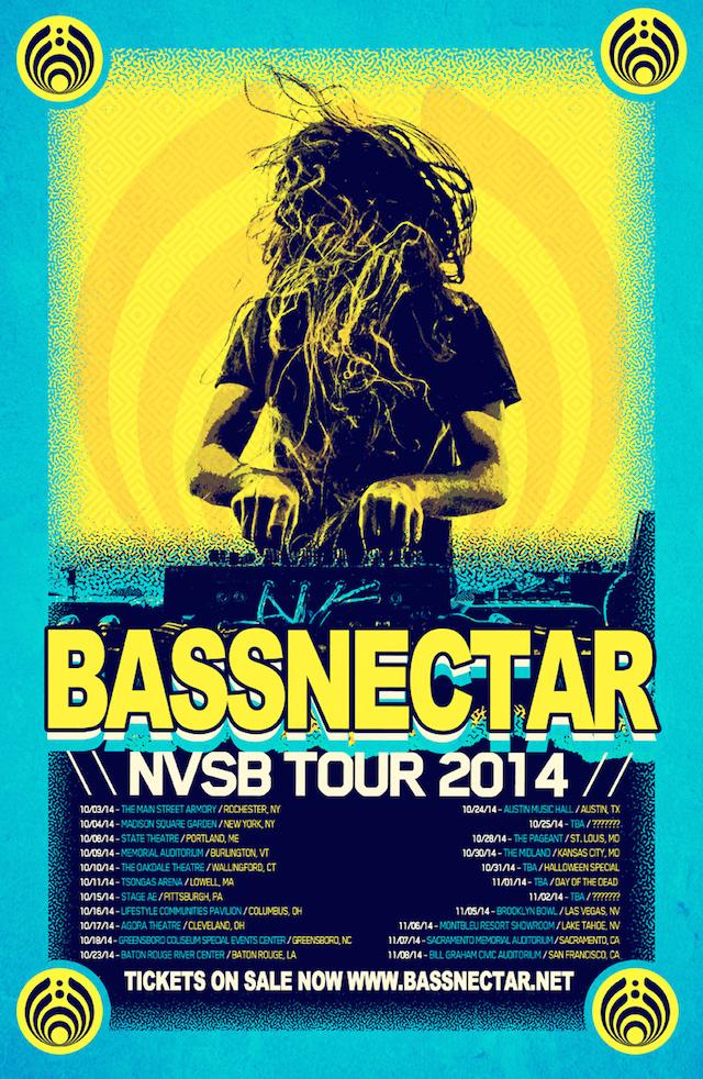Bassnectar-NVSB-Tour-2014-AdmatDates-640