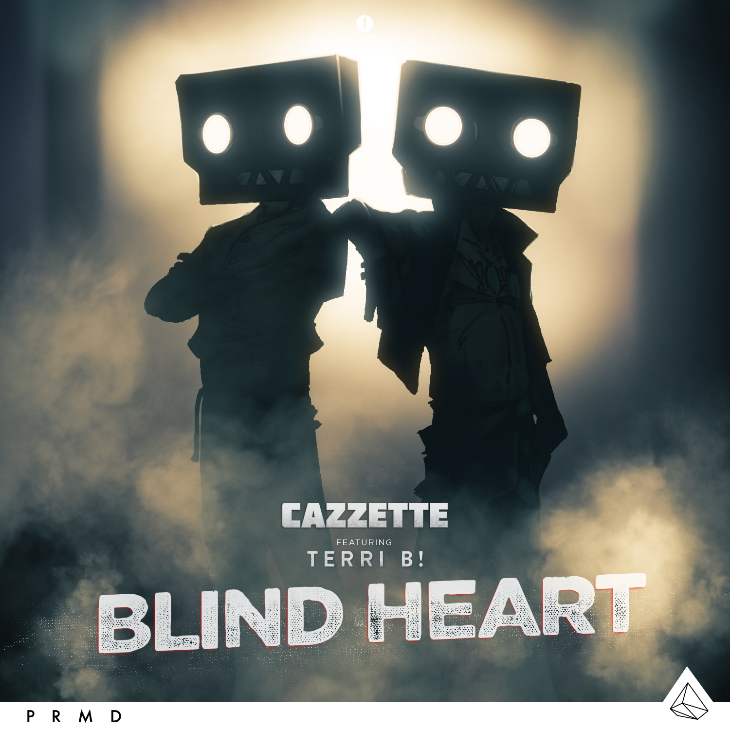 Cazzette_BlindHeart_Final_Cleaned_terri