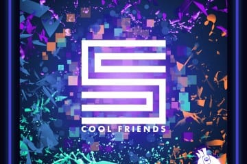 CoolFriends-RMX-revised