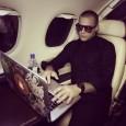 DJ Snake - Your EDM