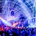 DOME Marquee Dayclub-1