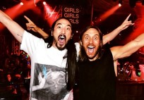 David-Guetta-with-Steve-Aoki