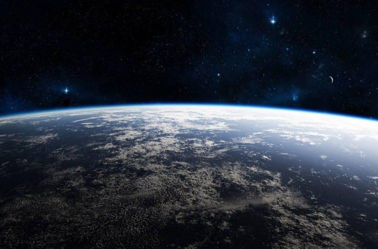 nasa space recordings sound - photo #37