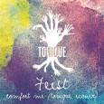 Feist - Comfort Me (Tonique Remix) Artwork