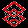 FutureFreqs - Love And Fear