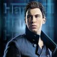 Hardwell - Your EDM