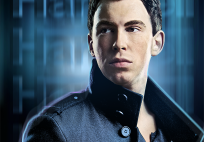 Hardwell - Your EDM