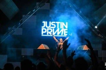 Justin-Prime-2