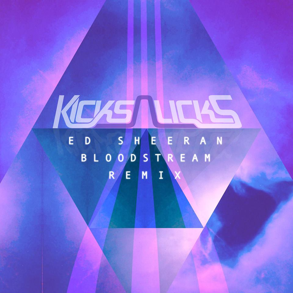 Kicks n Licks mp3
