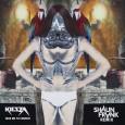 Kiesza - Take Me To Church (Shaun Frank Remix)