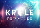 Krale - Frontier ft. Jasmina Lin and Jay Christopher