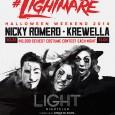 Lightmare2014-2-01