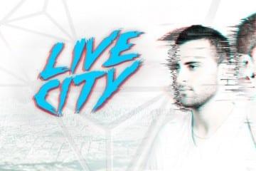 Live City